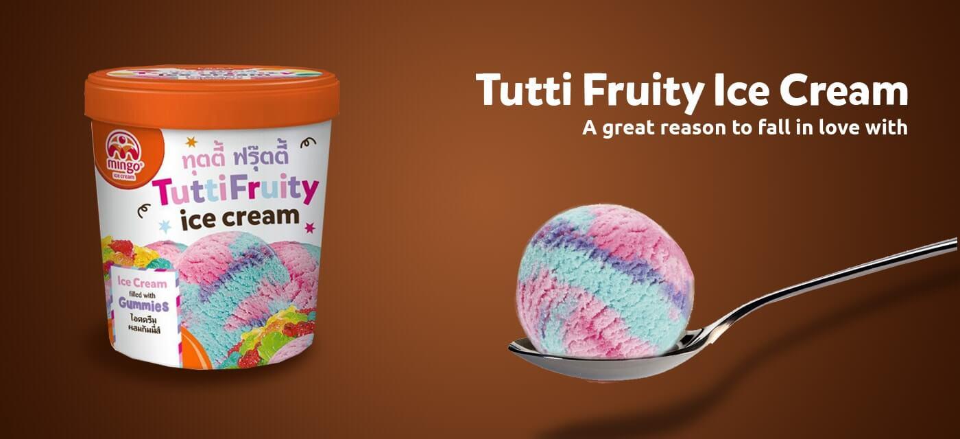 ice cream brands singapore suppliermanufacturer